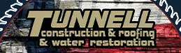 Construction And Remodeling Brownwood Tx Tunnell